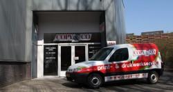 Copy & Co Eindhoven