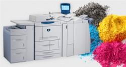 Printen en Kopieren